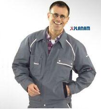 Plaman Produkte zur persönlichen Schutzausrüstung