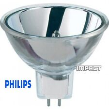 Philips A1/259 Halogen Lamp with Reflector 409751 MR16 13163 ELC GX5.3 24v 250w