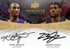 NBA Super Box 30+ Cards:  2 Auto/Relic + Stars + RCs +1 NBA CHRONICLES PACK!