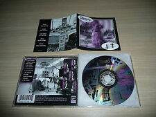 @ CD HADES - SAVIOR SELF - PROMO / METAL BLADE RECORDS 1998
