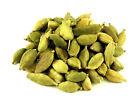 Cardamom 100% Qulity Ceylon Organic Free Shiping
