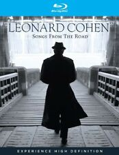 Leonard Cohen - Songs from the Road [New Blu-ray]