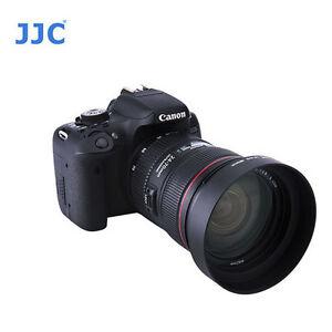 95mm Metal Lens Hood for Sony FE 200-600mm f/5.6-6.3 G OSS lens