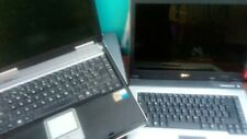 HP ASUS ACER AIRIS SONY Ipad portátiles y netbooks