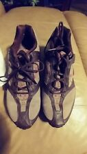 Nike Shox RNG Leather AN 2006 25TH Anniversary Limited Collection? USED