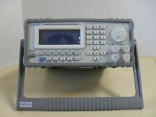 Brand New 20MHz FUNCTION GENERATOR/COUNTER
