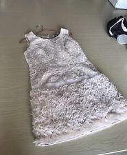 Woman's Prada Dress Size 4