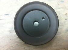 MTD Cub Cadet Deck Pulley 756-1188   956-1188
