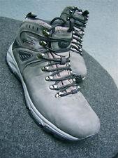 FILA Boots Stiefel Gr. 46 Grau
