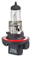 Excelite H13 Halogen Autolampe 12V 60/55W P26.4t E13 Us Typ 9008 Glühlampe