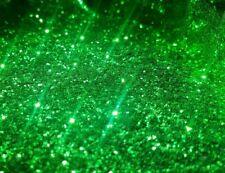 6oz Premium Bright Lime Green 015