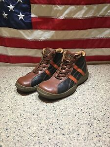 Striped GBX Shoes for Men for sale   eBay