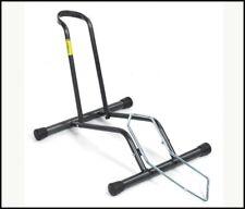 Fahrrad Abstellständer Stabilus universal für alle Reifenbreiten, 650Plus E-Bike