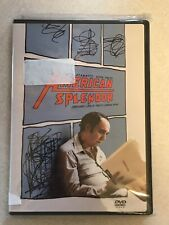 American Splendor, Starring Paul Giamatti, Dvd, 2004 (Purchased Used)