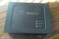 Cisco AIR-AP350 Aironet Wireless Ethernet Access Point
