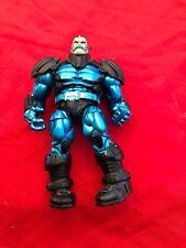 "Marvel Universe 3.75"" X-Men Apocalypse Action Figure Hasbro - Used"