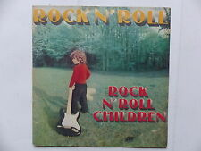 ROCK N ROLL CHILDREN Rock n roll 10448