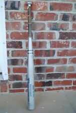 Rare Worth Tennessee Thumper Softball Bat 30Xl Dble End Loaded Metal 34/35