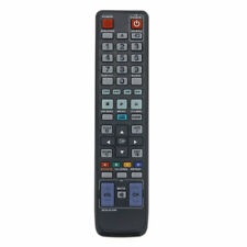 Replacement BluRay Remote Control for Samsung BD-C5500/LAG