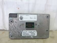 15 16 17 18 Ford Communication Sync Module EA5T-14D212-BA DM5T-14F239-AN SMW116