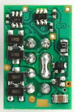 TCS 1412 DP2-LL Life-Like 2 function Direct Plug decoder       MODELRRSUPPLY-com