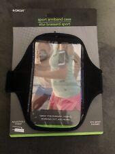 Fitness Armband Phone Holder