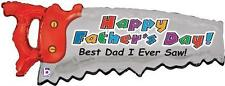 Father's Day Irregular Party Balloons