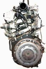 MOTORE  FIAT STILO  1.9 JTD    2003  > 2009     TIPO 192A1000     MOT093