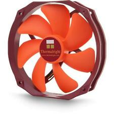 Thermalright TY-143 140 mm PWM Fan