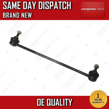 PEUGEOT 207 208 301 2008 2006>ON FRONT RIGHT ANTI ROLL BAR DROP LINK/STABILISER