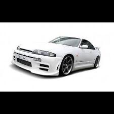 Nissan Skyline R33 GTS - Paraurti Anteriore Tuning