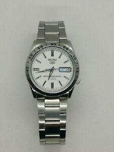 Seiko 5 SNKD97K1 Automatic Watch Never Worn