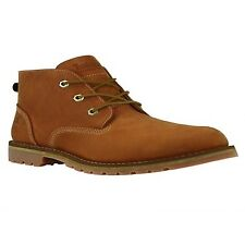 081a5393604 Timberland Desert Boots with Upper Leather Boots for Men for sale | eBay
