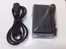 10pcs CCTV Power 12V DC 5Amp Adapter Plug Transformer input 100-240V 50/60Hz