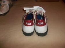 Nice Vintage Nike Shoes Baseball Softball Golf Running Cleats 830507 Py3 12.5
