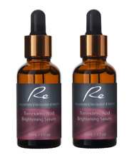 Tranexamic Acid Brightening Serum_Bright Skin_Minimize Pigmentation Spots-2x30ml