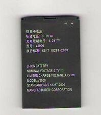 NEW BATTERY FOR ZTE V8000 ENGAGE N8000 ENGAGE LT CRICKET