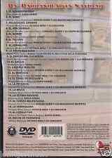 dvd PA' PARRANDEAR EN NAVIDAD El aguardientero El bobo El Talivan Grillo Morro