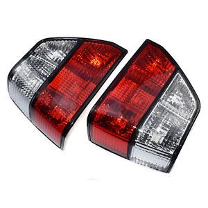 NEW Tail Light Taillight Brake Light Housing Left Right Fit VW Golf MK2 84-92