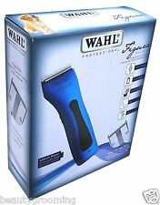 Wahl Figura Professional Clipper Rechargeable ProLithium 8868 Magic Blade