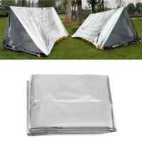 Camping Tent Instant Dome Family Shelter Lightweight Portable Survival Sleeping