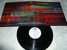 PETE BARDENS-same '71 UK TRANSATLANTIC LP ORIG.  PROG. CAMEL