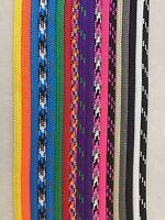 Dog whisperer Cesar Millan Style Slip Training Correction leash lead and collar