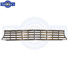 1963 Chevy II Nova Front Grille Grill New