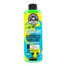Chemical Guys EcoSmart - Hyper Concentrated Waterless Wash - 16oz - WAC_707_16