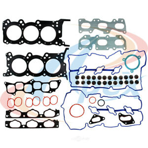 Engine Cylinder Head Gasket Set Apex Automobile Parts AHS2093