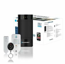 "Smart Home Funk Alarmanlagen-Set Blaupunkt ""Q3200"""