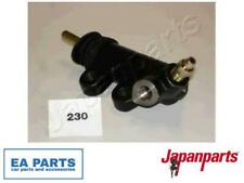 SLAVE CYLINDER, CLUTCH FOR TOYOTA JAPANPARTS CY-230 NEW