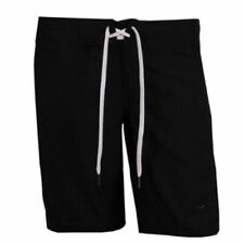 Pantalones cortos de mujer Nike