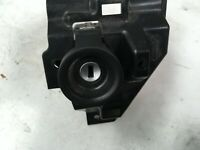 Land Rover/Range Rover Ignition Switch W/Bracket (No Key) YXB000073